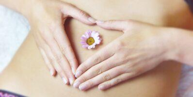 Fibromialgia jelita