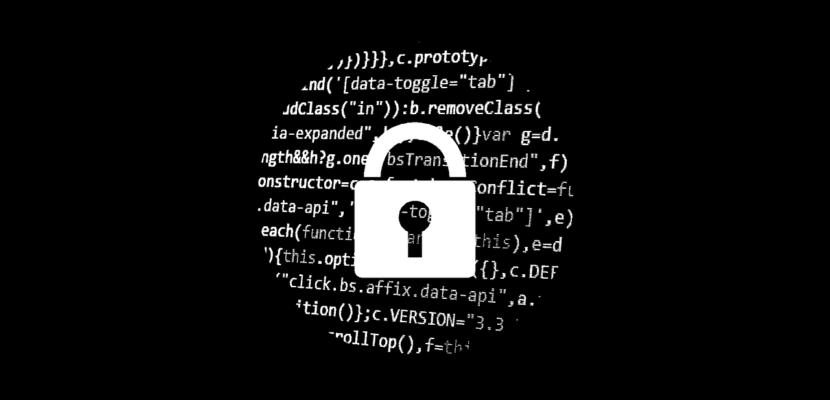 Open API w bankowości