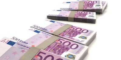 Wymiana walut on-line