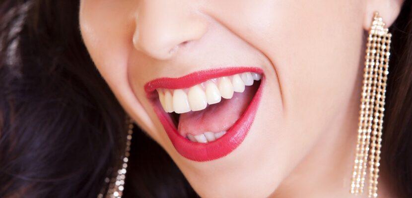 Stan zębów a zdrowie