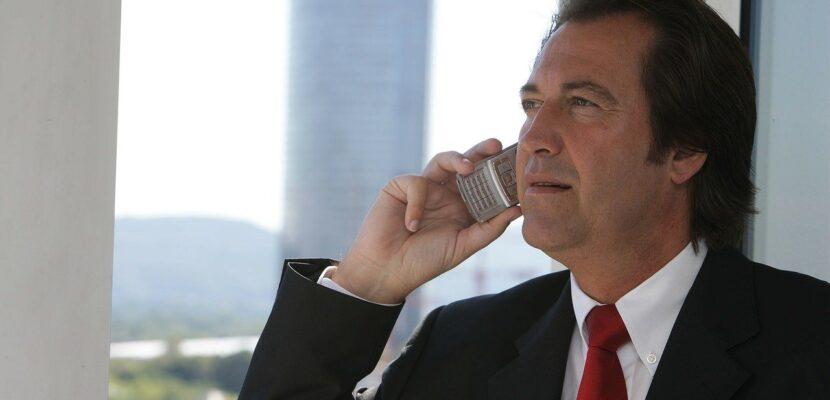 Komunikacja w bankowości