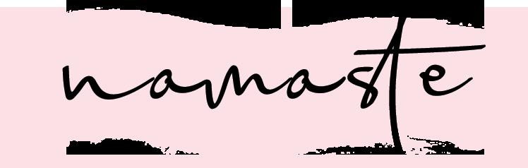 Namaste.pl